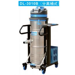 中央空调定期清理用吸尘器 大容量高负压吸尘器 凯德威品牌