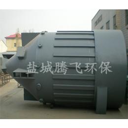 提供盐城腾飞环保THL-2立式烘干机批发价销售