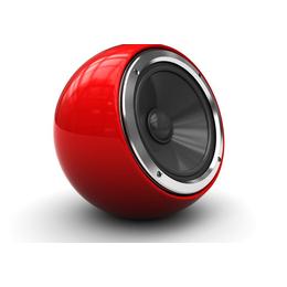 陕西西安音响公司 音响工程 音响录音设备 专业音响