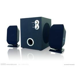 陕西西安音响qy8千亿国际 会议音响 音响批发市场 音响机箱