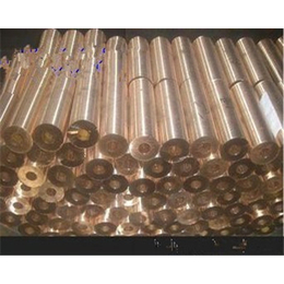 供应优质QSN6.5-0.1磷青铜棒