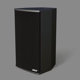 陕西西安音响设备公司 舞台音响工程 会议音响设备系统