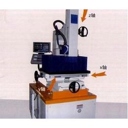 小孔机专用光栅尺 电子尺数显表