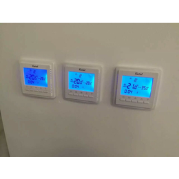 重庆电地暖安装  重庆地暖安装