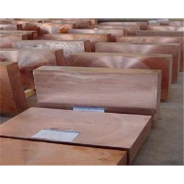 CQSN7-0.2精密磷铜板达源报价
