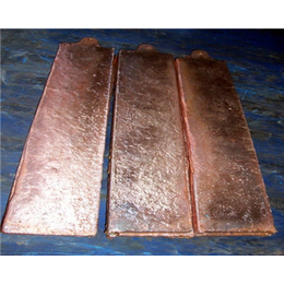 美标C52100磷铜板硬度