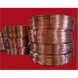耐磨QSN7-0.2磷青铜线型号