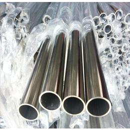 光亮面304不锈钢圆管 镜面304不锈钢圆管60X2.8