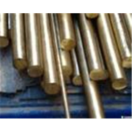 QAL5优质铝青铜棒供应价格