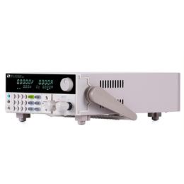 ITECH可编程电子负载IT8500+
