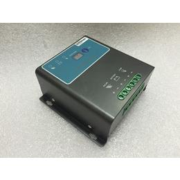 吉自达48v40a 太阳能控制器