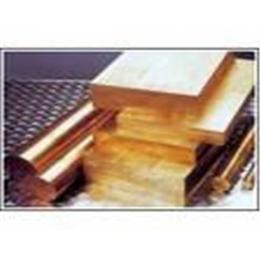 QAL10-3-1.5国标铝青铜板生产厂家