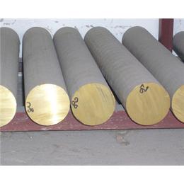 QSn4-4-4耐磨锡青铜棒
