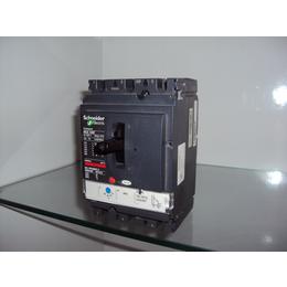 常州典瑞自动化ABB塑壳断路器T4S250 TMA250