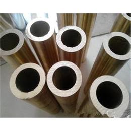供应QSn6.5-0.1环保锡青铜管