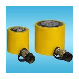 专业生产RCS1002薄型液压千斤顶
