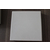 陕西防腐耐酸碱瓷砖西安耐酸砖_耐酸胶泥缩略图2