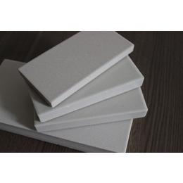 陕西防腐耐酸碱瓷砖西安耐酸砖_耐酸胶泥