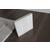 陕西防腐耐酸碱瓷砖西安耐酸砖_耐酸胶泥缩略图3