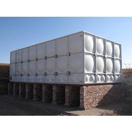 北京玻璃钢膨胀水箱优质服务  北京玻璃钢膨胀水箱信誉保证