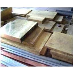 QSn4-4-4优质锡青铜板