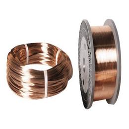 进口环保铍铜线是什么材料