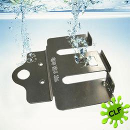 常绿峰化工 CLF环保型  水基清洗剂