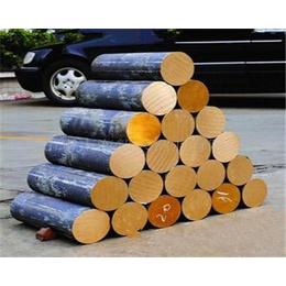 现货供应C65500环保硅青铜棒