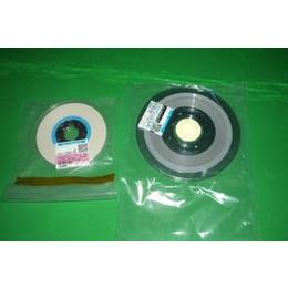 广州回收ACF胶收购异方性导电胶