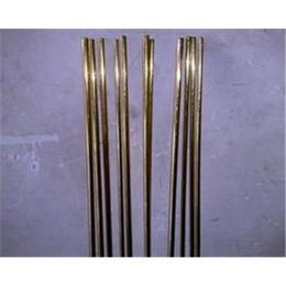 QSi3-1优质硅青铜棒出厂价格