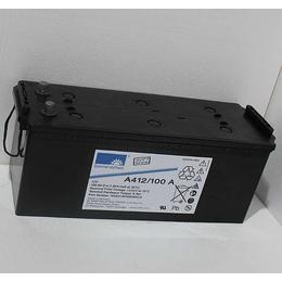 呼叫中心专用蓄电池-德国阳光胶体蓄电池12V180AH报价