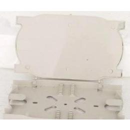 厂家供应高品质 光纤桌面盒 信息面板