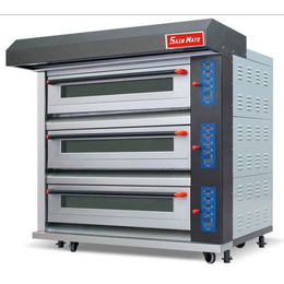 Sainmate液化气烤箱SGD-3Y型