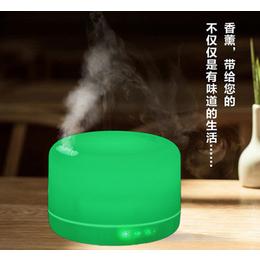 今年新品电子礼品厂家供应创意家用加湿器蓝牙音响灯