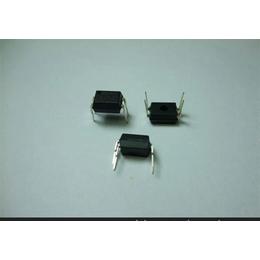 PC817光耦生产厂家