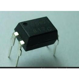 供应PC817光电耦合器