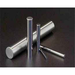高硬度LC2500钨铜棒市场价