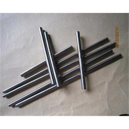 国标W70优质钨铜棒型号