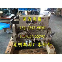 ISM11康明斯发动机空气进气管3076717X