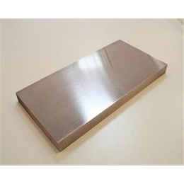 国标耐高温钨铜板性能参数