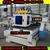 带自动三工序开料机 板式家具开料机 济南工泰数控缩略图4
