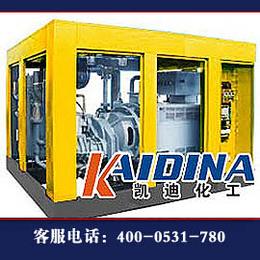 螺杆空压机积碳清洗剂_空压机清洗剂_凯迪化工KD-L211B