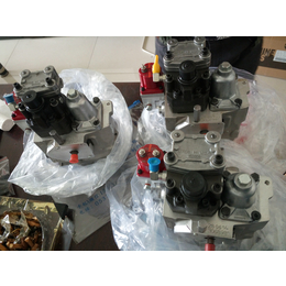 ISM11康明斯发动机发动机风扇3811953X