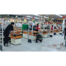 三佳mono31超市防盗器厂家 安装超市防盗器 超市防盗器