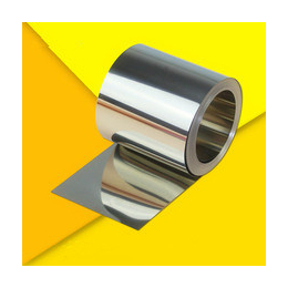 不锈钢卡箍规格+塑钢缠绕管连接件产厂家+不锈钢管卡箍快速连接