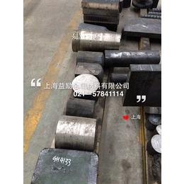 GH2747钢板批发及零售