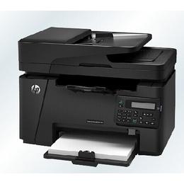 龙岗中心城 理光SP100 打印机维修