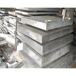 高强度6061铝合金板价格