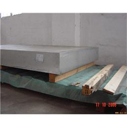 进口7075-T6精密加工模具用铝板