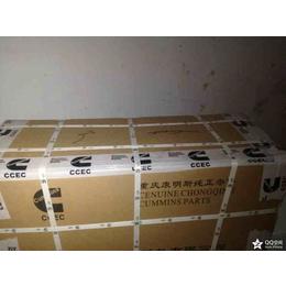 QSM11康明斯发动机液压泵齿轮3161567X